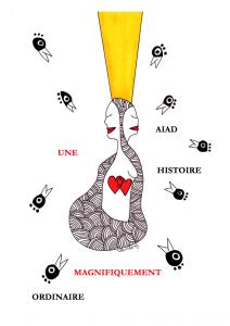 MagnifiquementordinaireV2