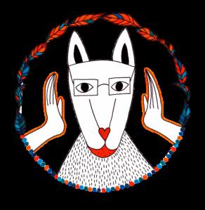 logo blanc V2